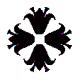 host-image