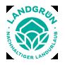 LandReise