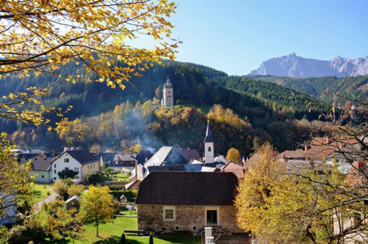 Kulturfestivals & Feste | Steiermark Urlaub